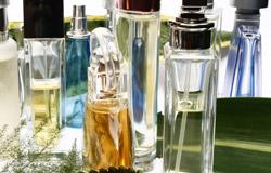 香りの先進国フランスが喜ぶ「日本のお土産」とは