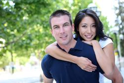 国際結婚の挨拶をする場合、手土産は何がおすすめ?