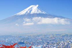 外国人に本当にお勧めしたい日本の名所10選 東京・京都編