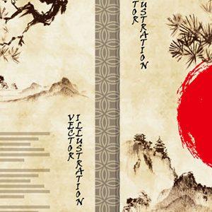 日本の伝統工芸! 和紙の特徴とは?
