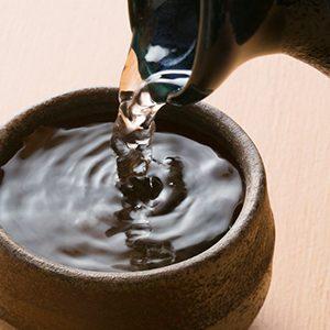 海外での人気も高まっている! 日本酒の特徴