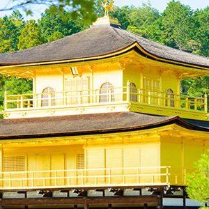 日本は「黄金の国」だった? 人々を魅了する金の文化