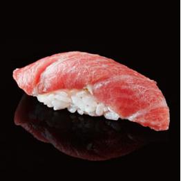 寿司|SUSHI